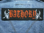 BATHORY ...(epic black)   (1992)
