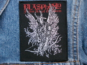 BLASPHEMY ...(black metal)   (6667)