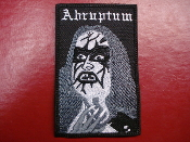 ABRUPTUM ...(black metal)   563*