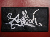 AGALLOCH ...(folk black)    2065**