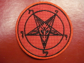 BAPHOMET ...(black metal)   B015*