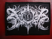 XASTHUR  ...(black metal)   556**