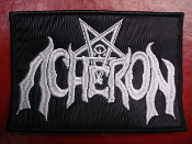 ACHERON ...(black metal)   378