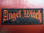 ANGEL WITCH ...(nwobhm)   825