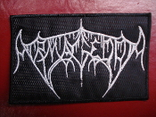 ARMAGEDDA ...(black metal)   044