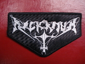 ARCKANUM ...(black metal)   797