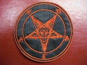BAPHOMET ...(black metal)    629
