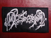 AASKEREIA ...(black metal)   769