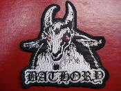 BATHORY ...(black metal)   114