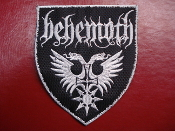 BEHEMOTH ...(black death)   815