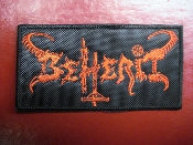 BEHERIT ...( black metal)   116
