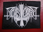 BEASTCRAFT ...(black metal)  241