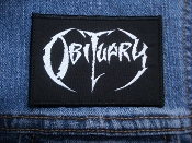 OBITUARY ...(death metal)   (2088)