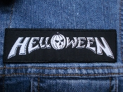 HELLOWEEN ...(melodic power)   (1406)