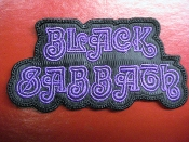 BLACK SABBATH ...(heavy metal)    976**