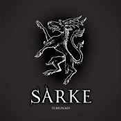 SARKE (norway) -Vorunah (01)