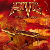ANVIL (canada)- Hope in hell  (04)