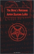 The Devil's Notebook by ( Anton Szandor LaVey )   05