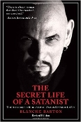 The Secret Life Of A Satanist  ( Anton Szandor LaVey )   08