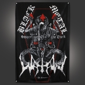 WATAIN ...(Sworn To The Dark Flag) ...01