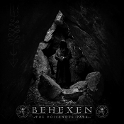 BEHEXEN  (finland)-  The Poisonous Path  (2-LP) 180 gr