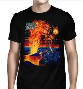 MORBID ANGEL ...(Formulas Fatal To The Flesh)   Official  LRG