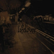 LIFELOVER  (Sweden)-  Dekadens (LP)