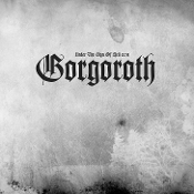 GORGOROTH  (norway) -Under the Sign of Hell (07) import digi-pk