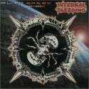 INTERNAL BLEEDING (usa)- alien breed   (0077)