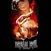 DREAM EVIL (sweden)- united (0103)