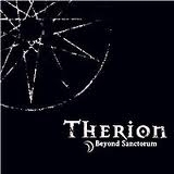 THERION (sweden) -   beyond sanctorum  (0077)
