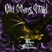 OLD MAN'S CHILD  (norway)  -The Pagan Prosperity - (0172)