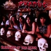 EXODUS (usa) - Pleasures of the Flesh   (0010)