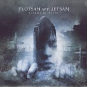 FLOTSAM AND JETSAM (usa) - Dreams of Death  0074