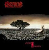 KREATOR ...(germany) - Endorama