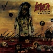 SLAYER (usa) - Christ Illusion   (0005)