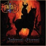 MARDUK  (sweden) -infernal eternal   (0092)