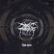 DARKTHRONE  (norway)  -hate them   (0081)