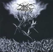 DARKTHRONE  (norway)  -sardonic wrath   (0082)