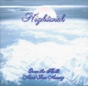 NIGHTWISH (finland) -   over the hills and far away  (0148)