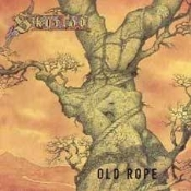 SKYCLAD   (uk) -old rope   (0088)