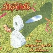 SKYCLAD   (uk) -oui avant-garde a chance   (0093)