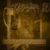 MY DYING BRIDE  (uk) -meisterwerk 1 (digi)   (0202)