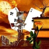 DREAMS OF SANITY (austria) - the game  (0037)