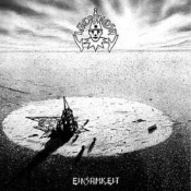 LACRIMOSA (Switzerland) -   einsamkeit  (0145)