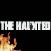 THE HAUNTED (sweden)-  the haunted  (0055)