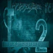 MY DYING BRIDE  (uk) -meisterwerk ll   (DIGI)   (0201)