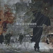 LACRIMAS PROFUNDERE (ger) filthy notes for frozen hearts (0146)