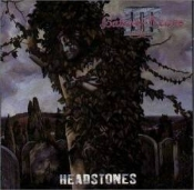 LAKE OF TEARS   (sweden) -headstones   (0192)
