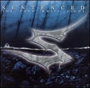 SENTENCED   (finland) -the cold white light   (0233)